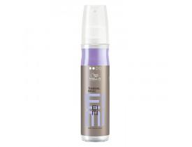 Spray Wella Professionals EIMI Thermal Image Proteção Térmica 150ml
