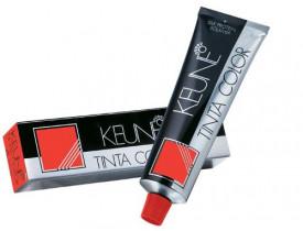 Keune Tinta Color Red Infinity - 60mls