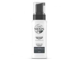 Tratamento Nioxin System 2 Scalp 100ml