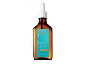 Tratamento Cosméticos Para Couro Cabeludo Seco Moroccanoil Dry Scalp Treatment - 45ml