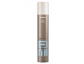 Spray Fixação Wella Professionals EIMI Absolute Set Ultra Forte 300ml