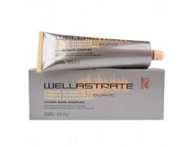 Wella Professionals Wellastrate Creme Alisante Suave 126,3g