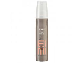 Spray de Textura Wella Professionals Sugar Lift 150ml