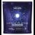 L'Oréal Professionnel Infinie Platine Pro Keratine - Pó Descolorante 500g