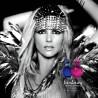 Fantasy Eau de Parfum Britney Spears - Perfume Feminino - 100ml
