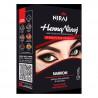 Henna Niraj para Design de Sobrancelhas Marrom 3,5g