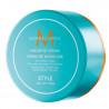 Creme Modelador Moroccanoil Molding Cream - 100ml