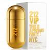Perfume 212 Vip Feminino 50ml - Carolina Herrera
