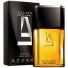 Azzaro Pour Homme Eau de Toilette - Perfume Masculino - 30ml