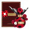 Perfume Dot EDP Feminino 100ml - Marc Jacobs