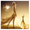Perfume Jadore EDP Feminino 100ml Dior