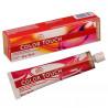Tonalizante Wella Professionals Color Touch - 60ml-6.71 - Louro Escuro Marrom Acinzentado